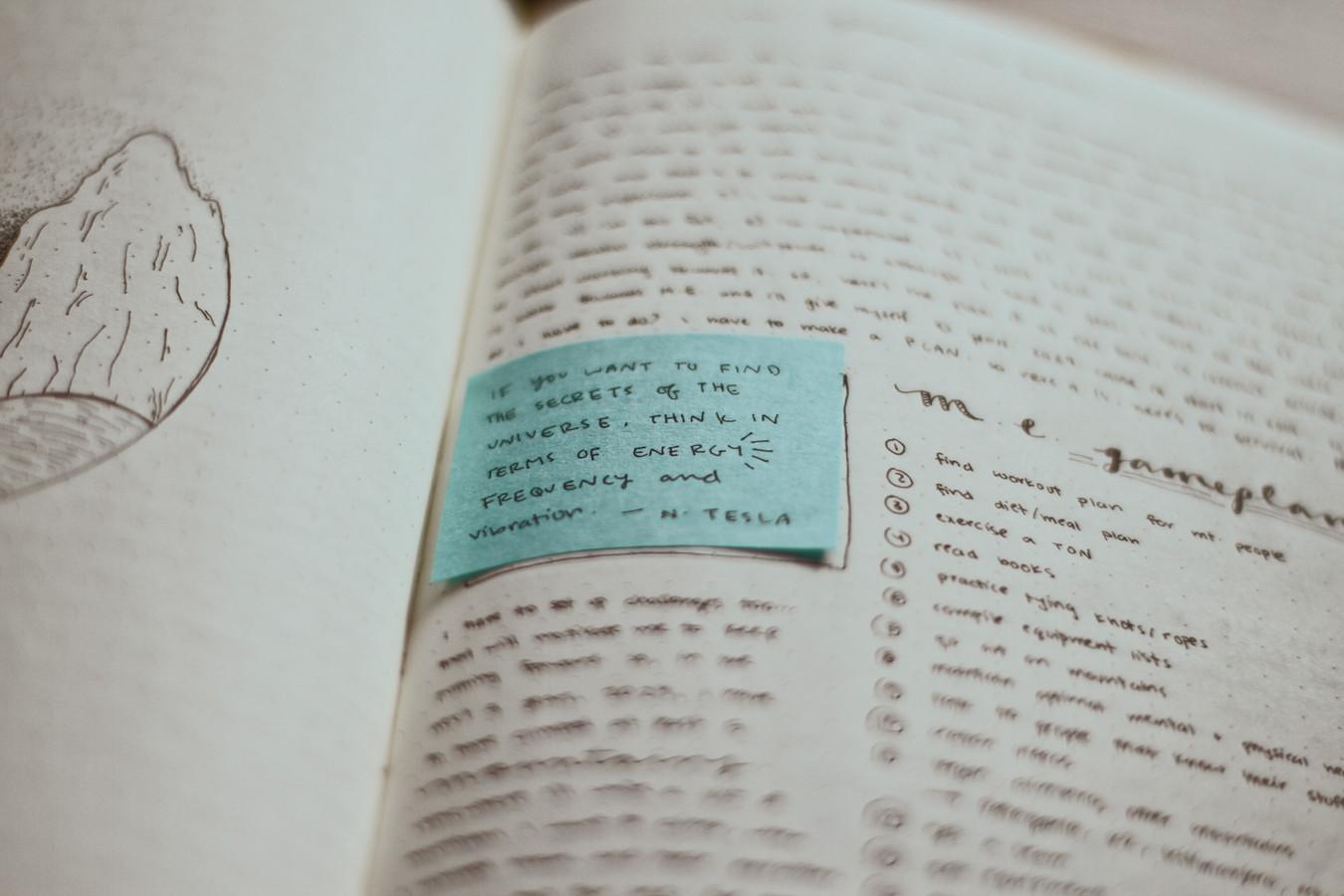【書評】先を読む頭脳[羽生さんの頭脳を解明する]
