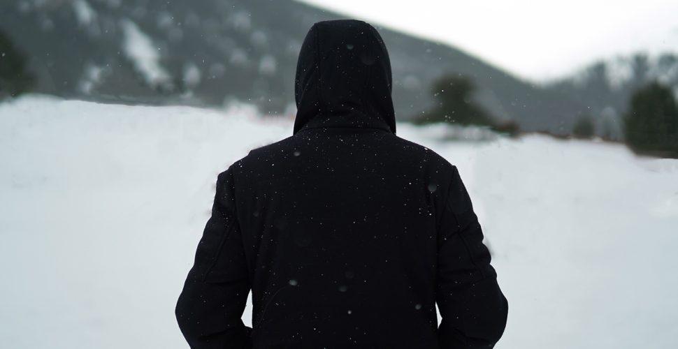 北海道より関東の方が寒いと感じる3つの理由