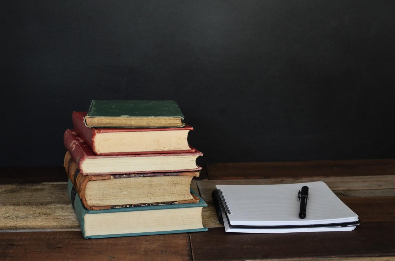 【書評】「世界一やさしい アフィリエイトの教科書 1年生」