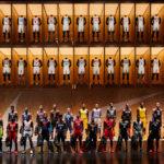 Nikeコネクテッドユニフォームとそのテクノロジー