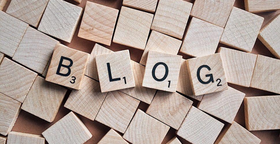 ブログ記事を早く書く。それにはコツコツやるしかないと思う。