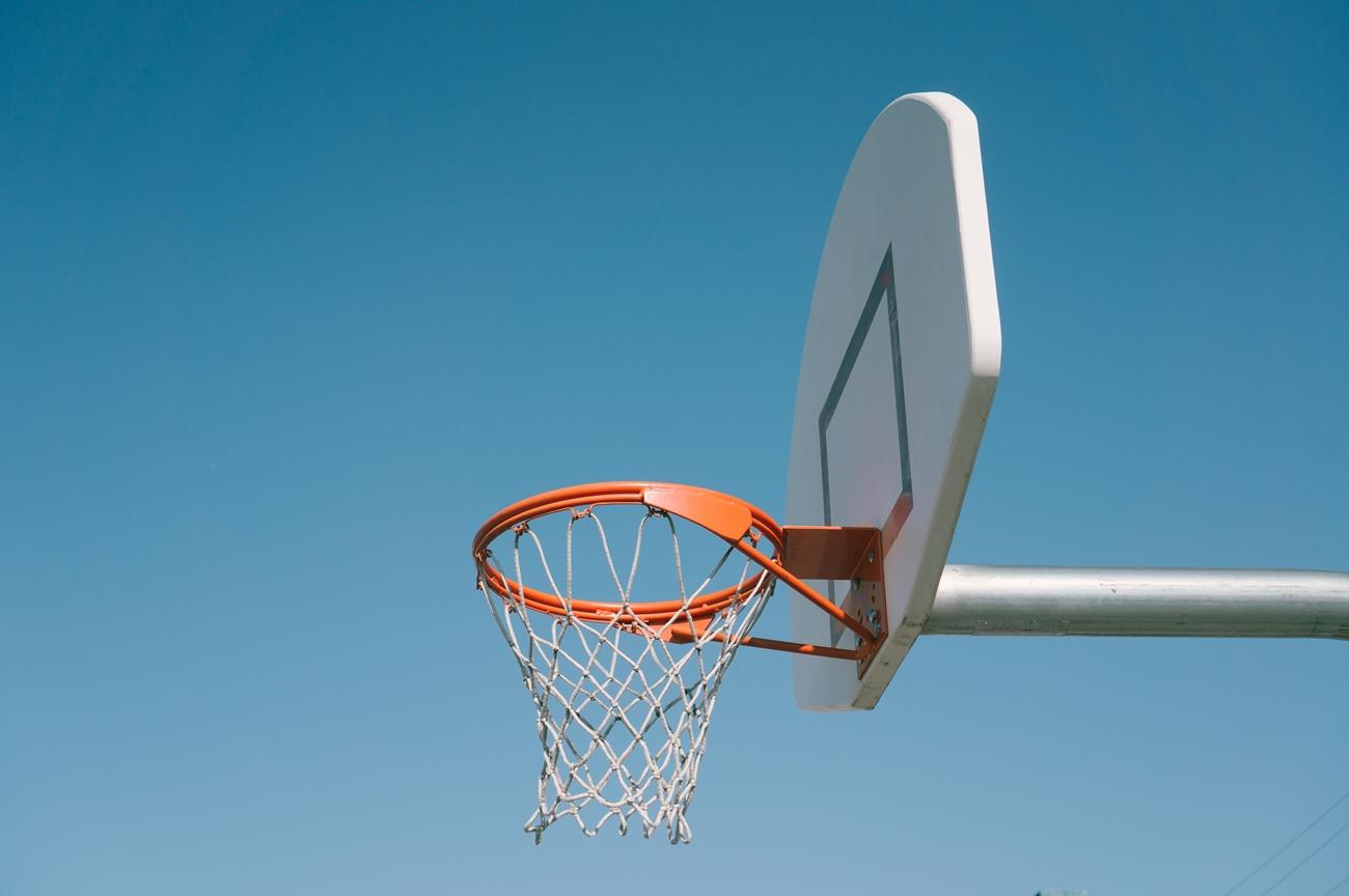 【これで理解できる!】バスケットボールのスコアの見方を完全解説