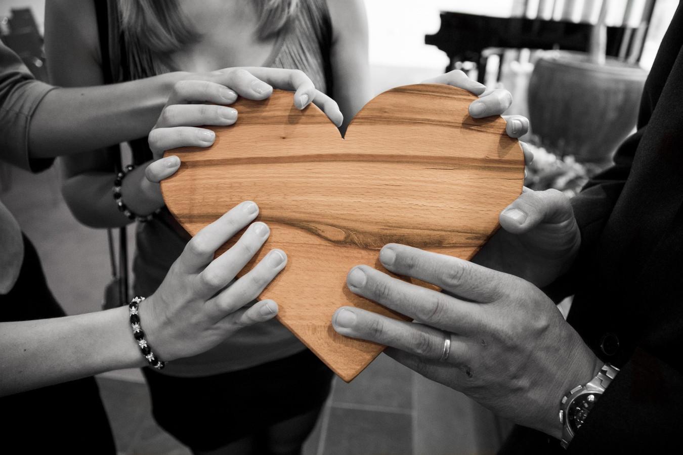 部下と良好な関係を築くために実践するべき6つの行動