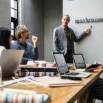 【IT業界】営業職は技術的知識がなくて良いのか?に対する考え