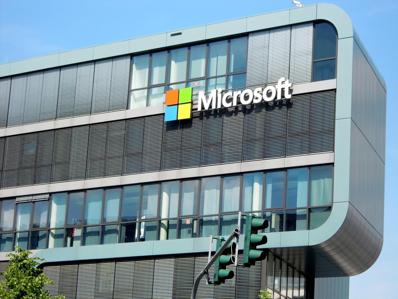 【衝撃】Windows7サポート終了に対する無知さと移行注意点