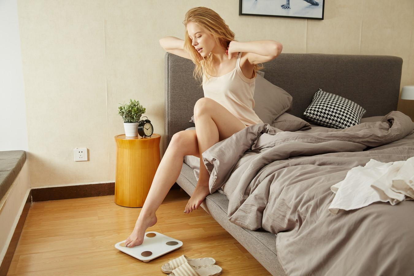 朝の早起きが苦にならない!簡単に100%達成できる3つの手順