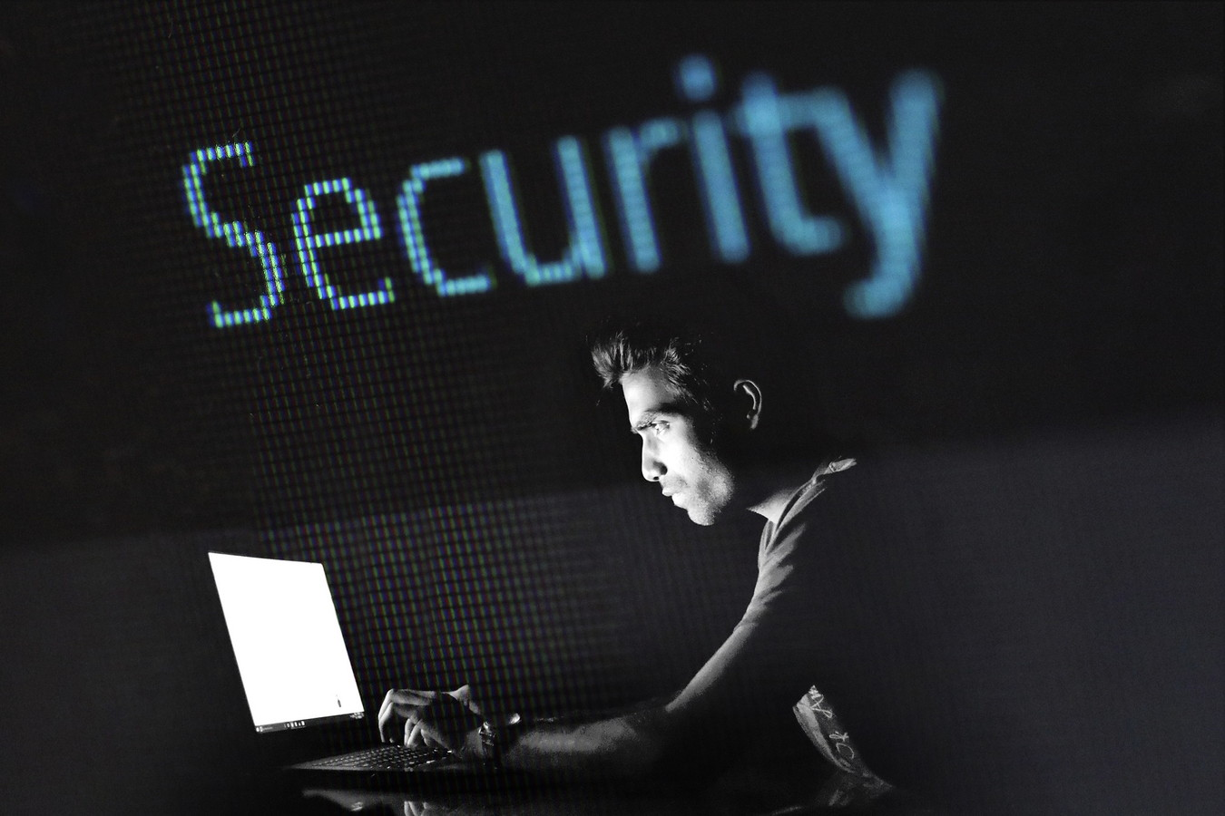 【WIndows10】常に意識しておきたい8つのセキュリティ対策