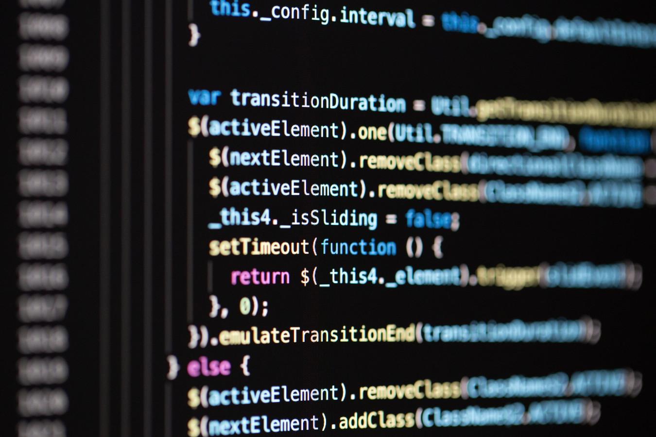 【PHPの型】booleanとintegerの説明と使い方