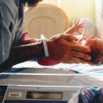 【産後必見】産後に行う役所の手続きをまとめた!