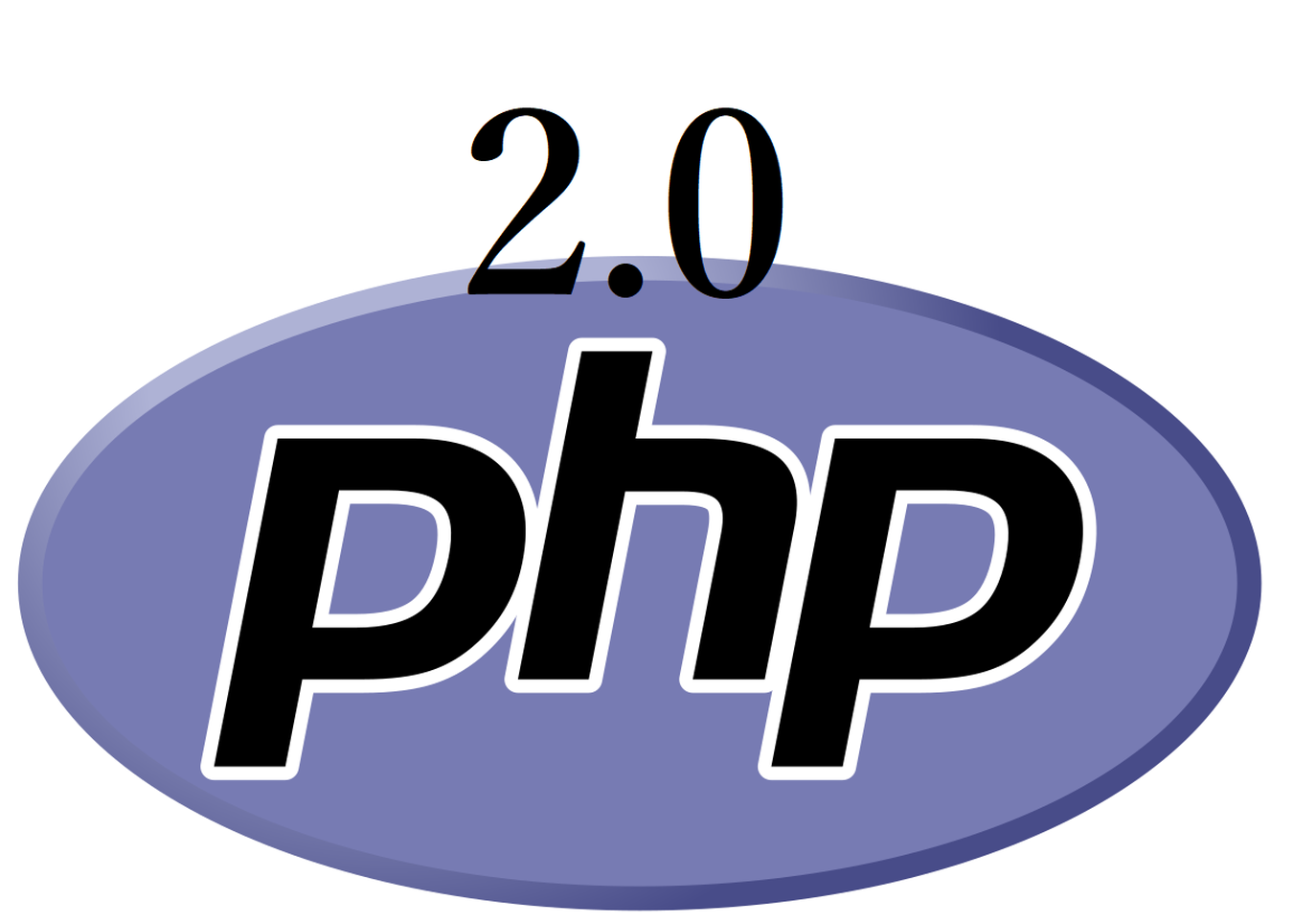 PHPの背景を知る(歴史を紐解く)