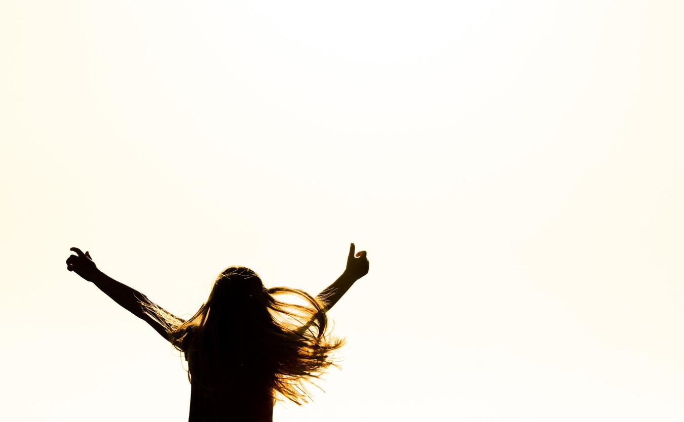 人生を無限大に楽しむための「生涯学習」のススメ