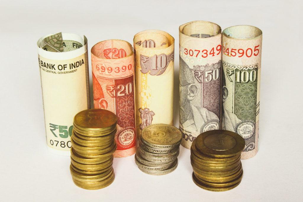 【書評】護身は経済から。経済入門 基本と常識