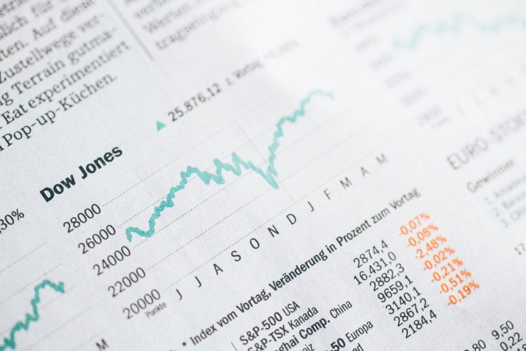 【書評】資産運用は理解した?一番やさしい資産運用の教科書