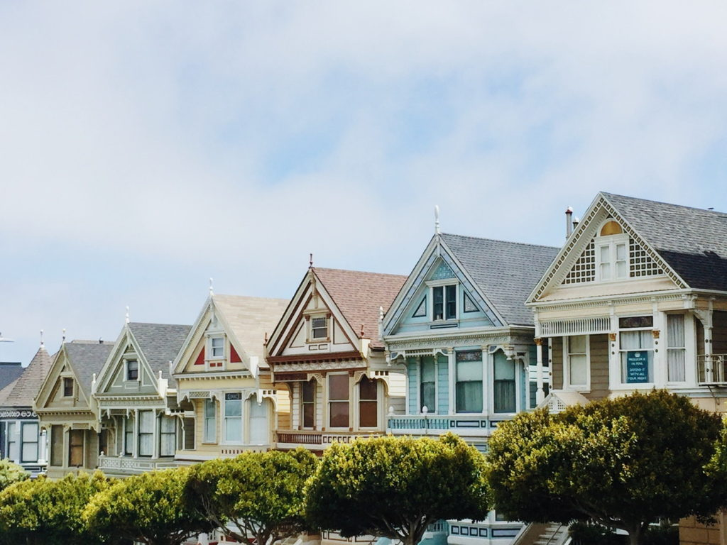 【書評】住宅購入者に備える知識。絶対失敗しない 土地と一戸建ての買い方 17~18年版