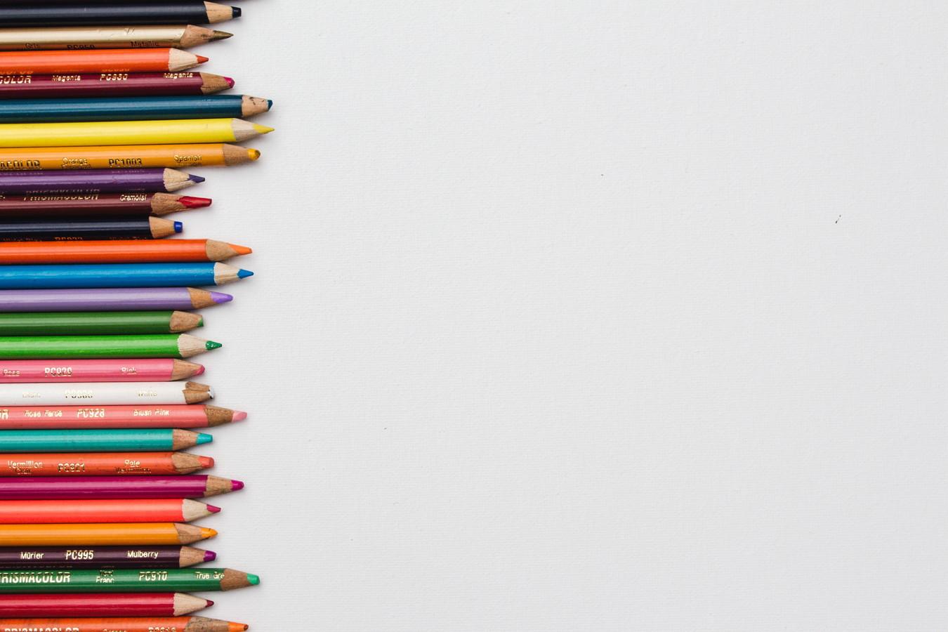 集中したいなら今すぐ実践!没頭するために伝える15の方法