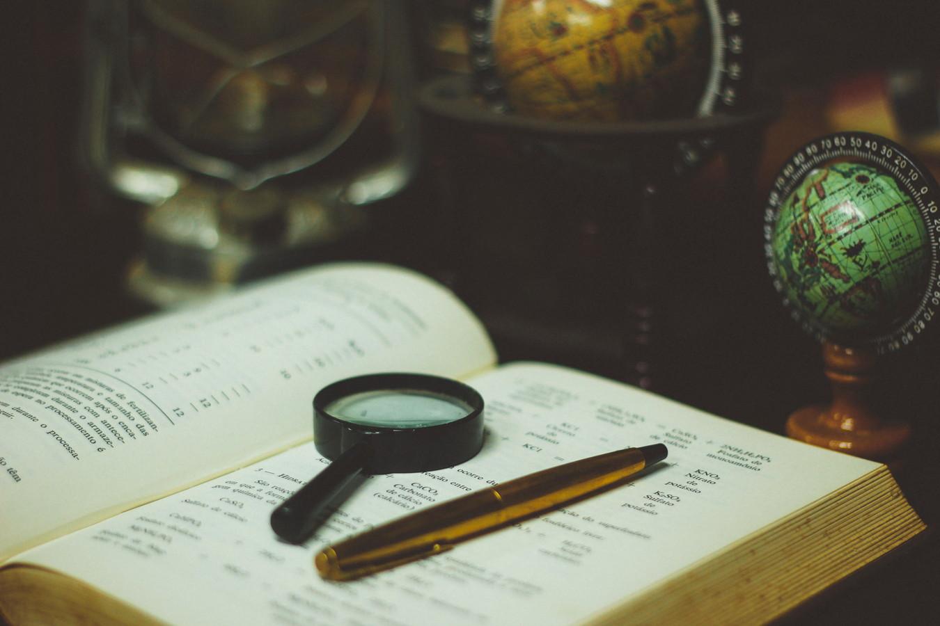 【書評】考える知識を豊かにする。1日1ページ読むだけで身につく世界の教養365