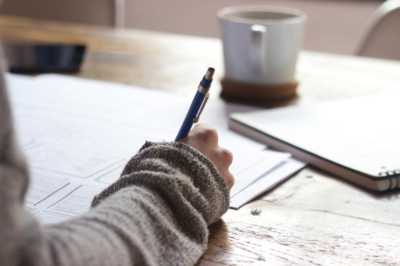情報処理技術者試験に合格するための3ステップ【IT資格取得者必見】