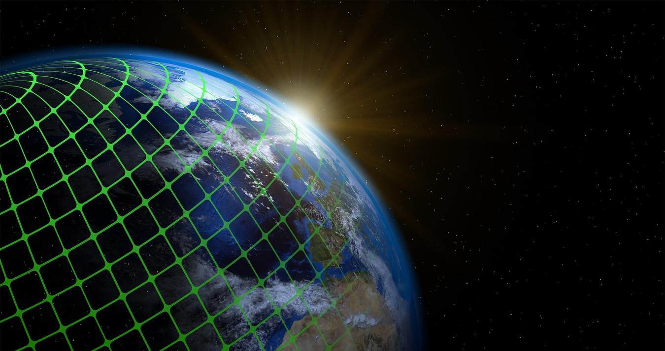 【書評】地球温暖化の予測は「正しい」か?[予測の幅を狭める職人]