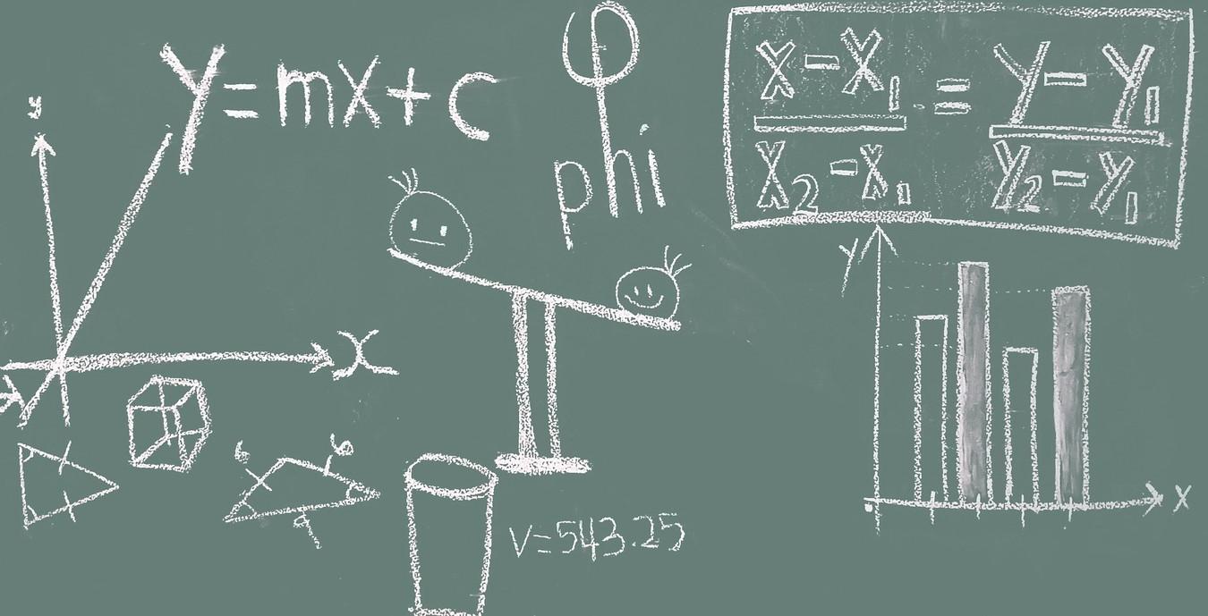 【書評】中学3年間の数学を8時間でやり直す本[予習復習のためのハンドブック]