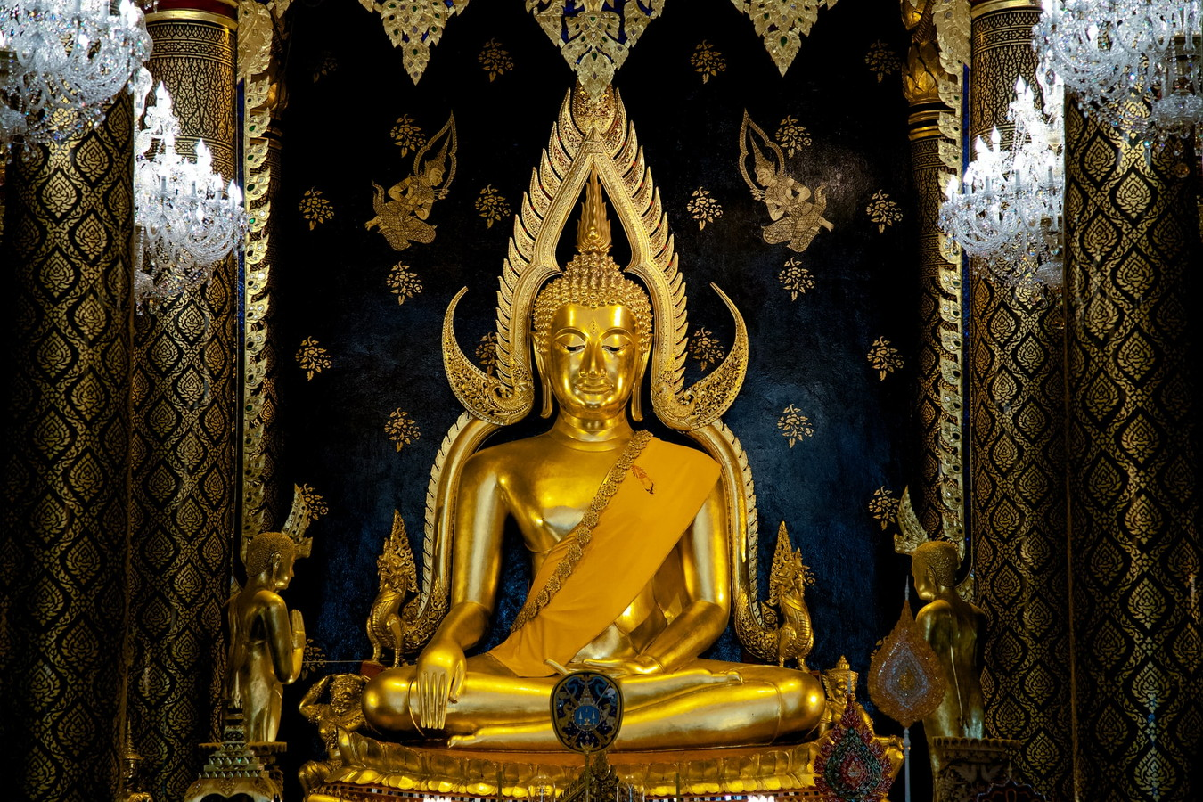 【書評】仏教は心の科学[反証可能性を十分に認めた仏陀の教え]
