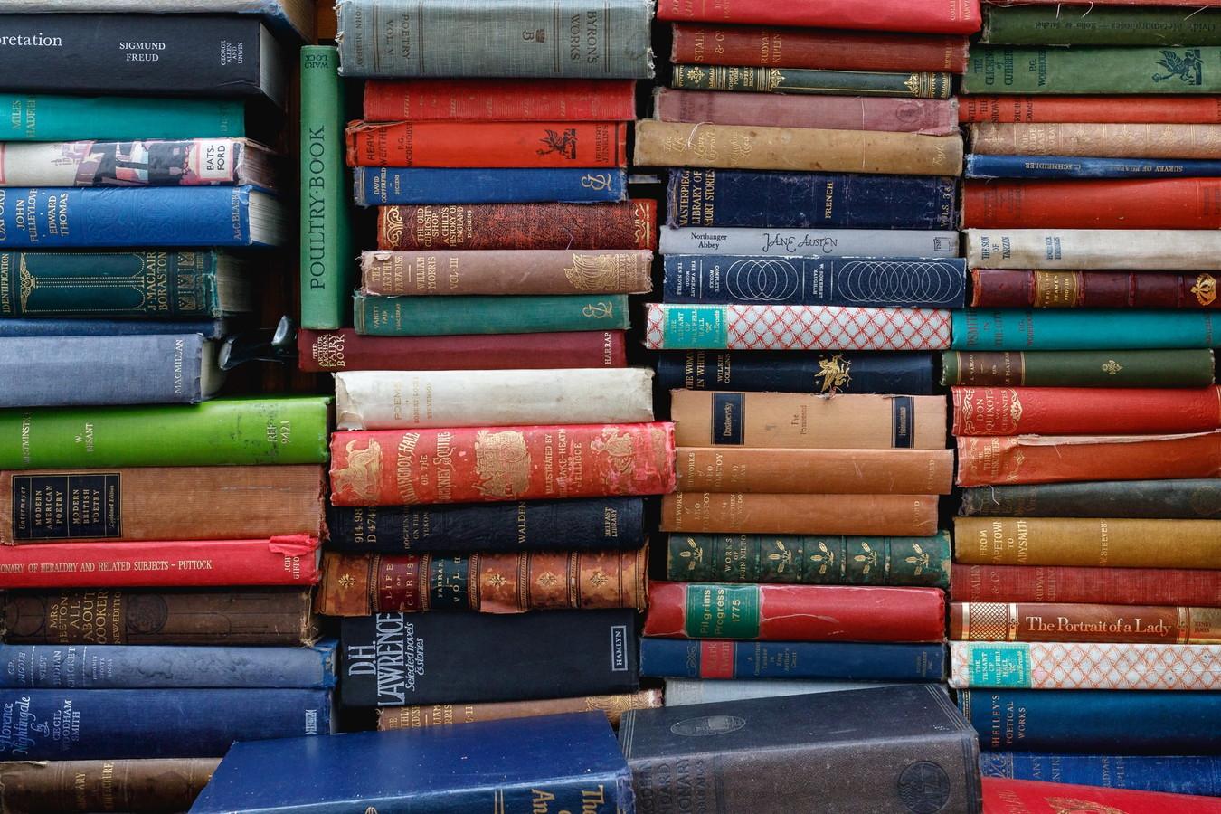 【書評】読書について[他人の頭を借りて自分のアタマを鍛えろ]
