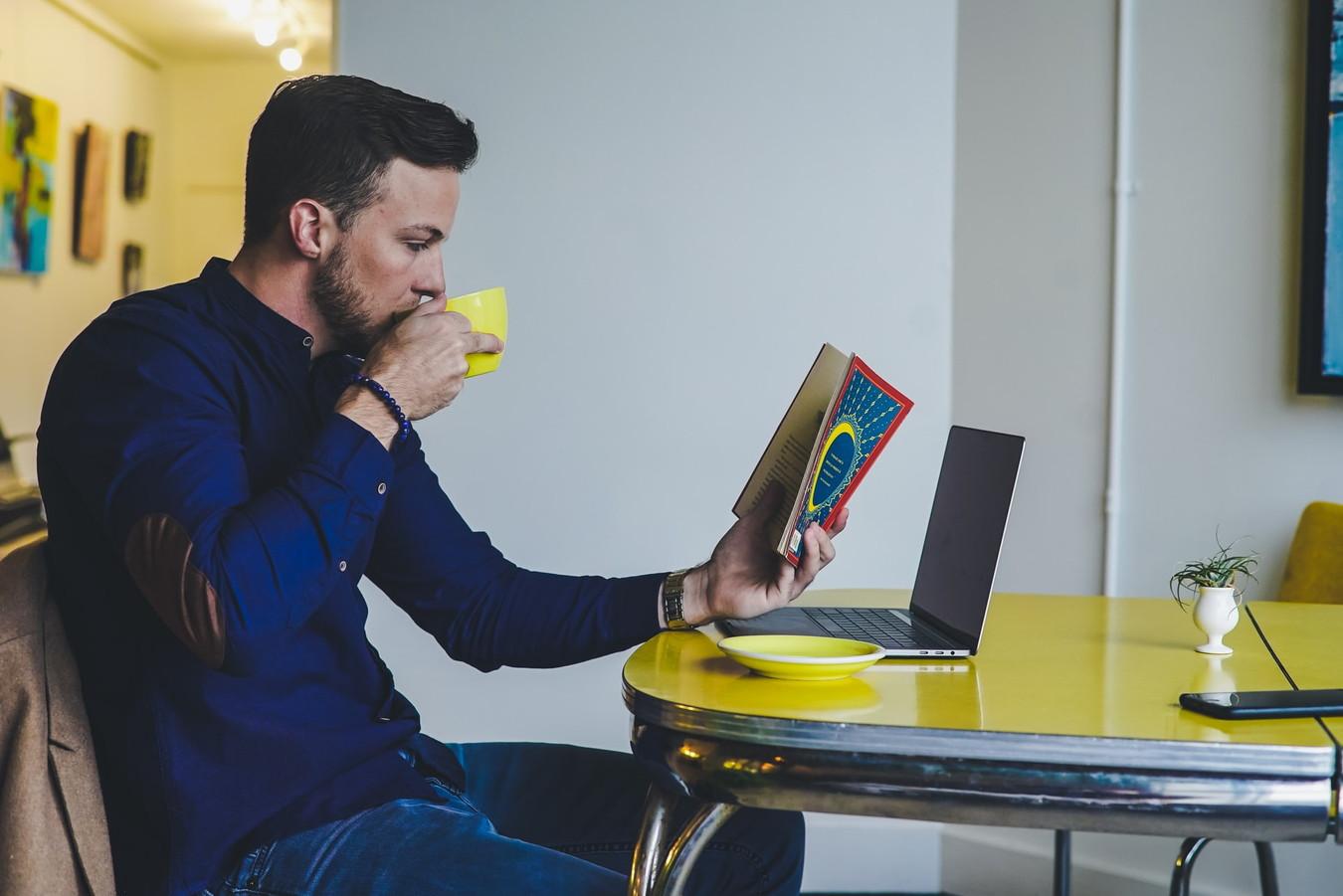 【書評】速習Laravel6[Web職人のためのフレームワークを速習する]