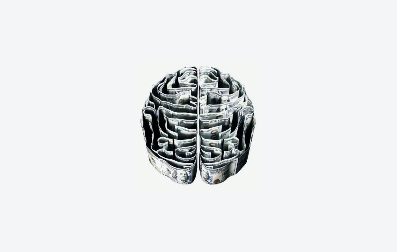 【書評】仕事のミスが絶対なくなる頭の使い方[脳の正しい使い方]