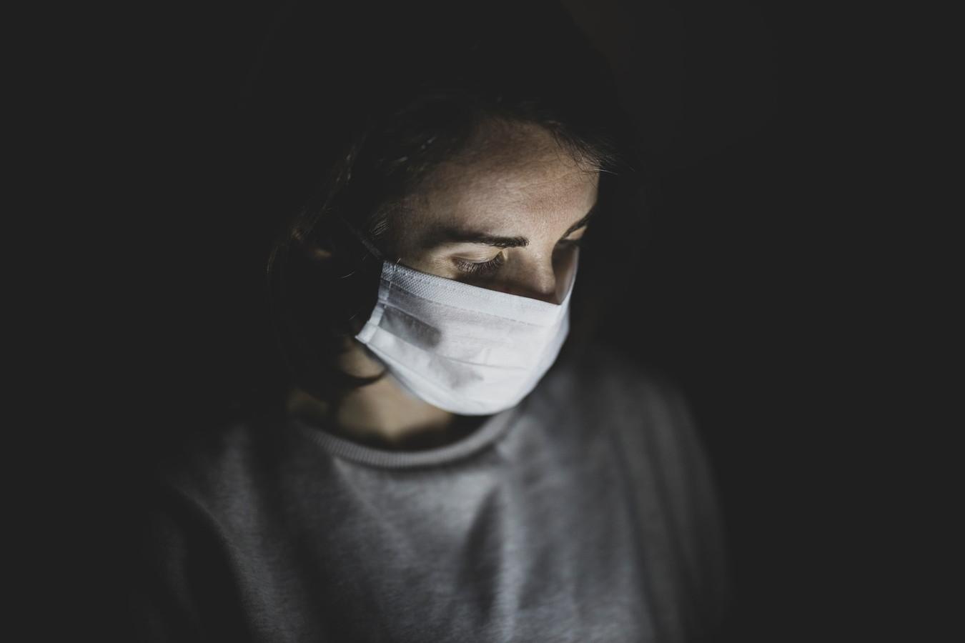【書評】感染症の世界史[病原体と人間による戦いの4つの結末]