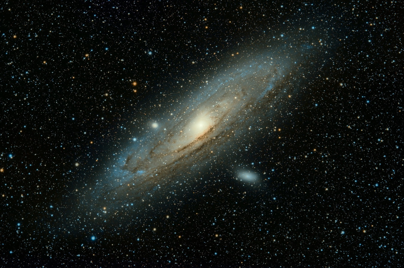 【読書メモ】宇宙は何でできているのか[宇宙の始まりから運命まで]